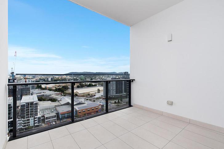 LEVEL 20/19 Hope Street, South Brisbane 4101, QLD Apartment Photo
