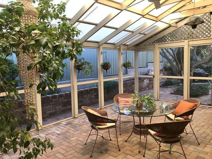 STUDIO 3 Eastpoint Gardens, Tamworth 2340, NSW House Photo