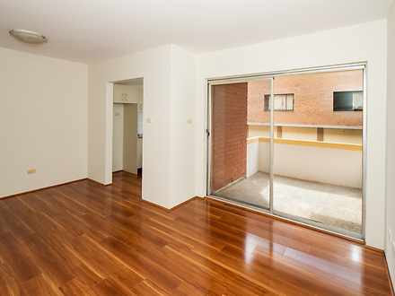 Apartment - 8/31-33 Forsyth...