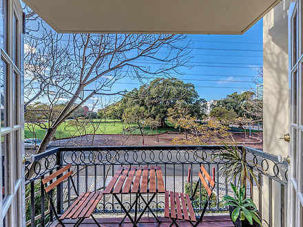 Apartment - 4/7 Shenton Str...