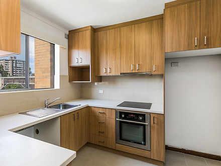 Apartment - 44/48 Mcmaster ...