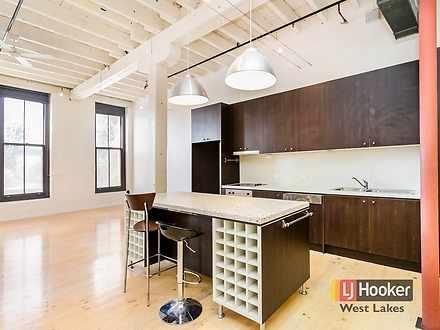 Apartment - 7/83 Lipson Str...