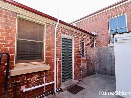 70A William Street, Bathurst 2795, NSW House Photo