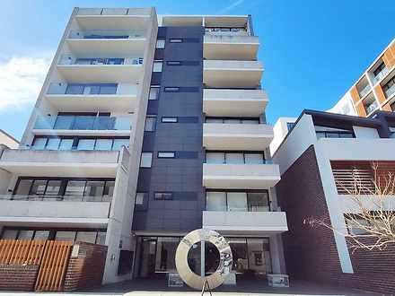 205/22 Barr Street, Camperdown 2050, NSW Apartment Photo