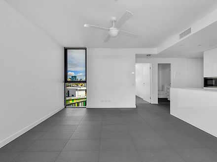 Apartment - 704/10 Trinity ...