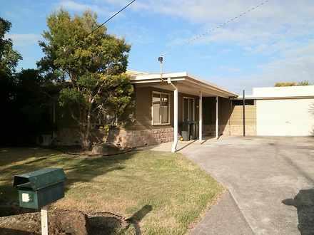 House - 73 Derrimut Road, W...