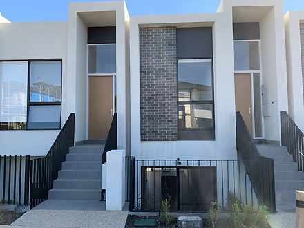 43 Abercrombie Avenue, Woodforde 5072, SA Townhouse Photo