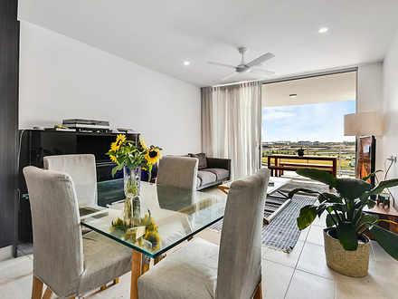 Apartment - SUITE 38 15 Shi...