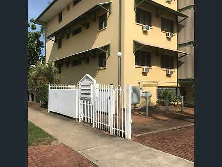 1/67 Aralia Street, Rapid Creek 0810, NT Unit Photo