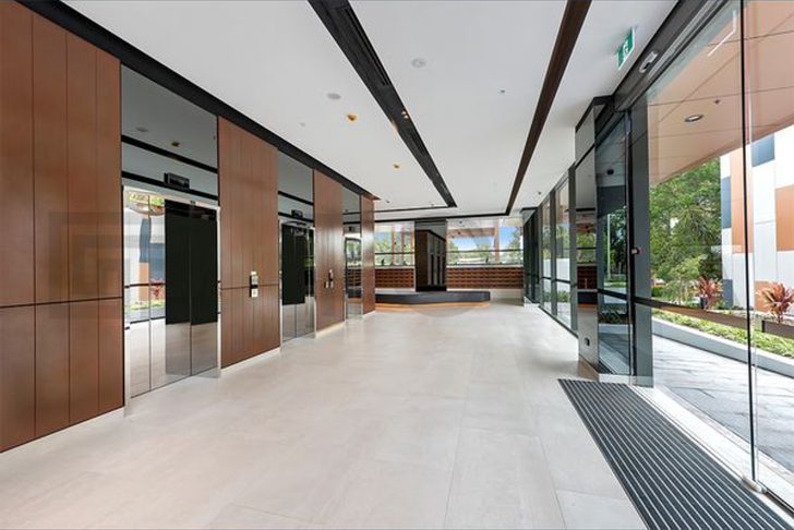 1807/120 Herring Road, Macquarie Park 2113, NSW Apartment Photo
