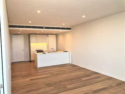Apartment - 1806/2 Central ...