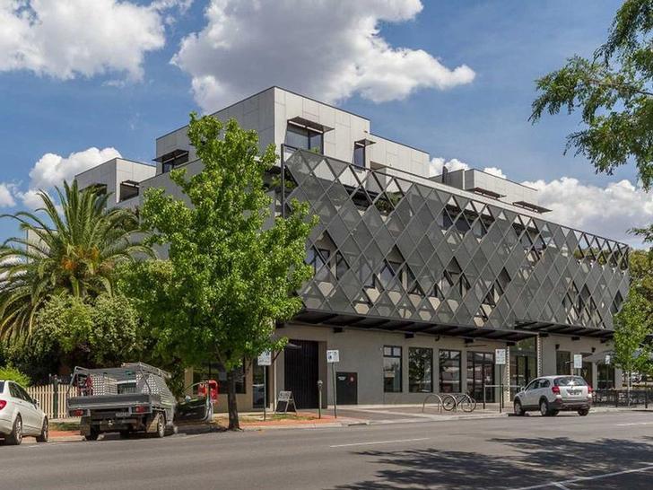 303/111 Mitchell Street, Bendigo 3550, VIC Apartment Photo