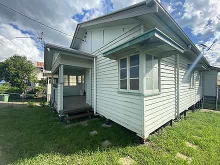 House - 8 Stewart Terrace, ...