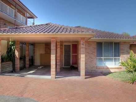 2/48 Steel Street, Jesmond 2299, NSW Other Photo