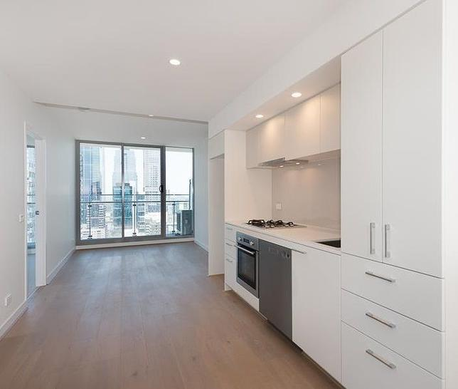 1906/36 La Trobe Street, Melbourne 3000, VIC Apartment Photo