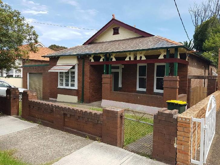 24 Swan Avenue, Strathfield 2135, NSW House Photo