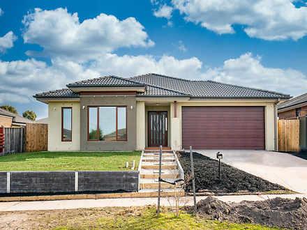 House - 32 Olivebank Cresce...