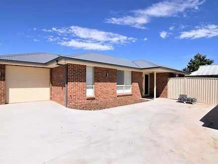 36B Vittoria Street, Bathurst 2795, NSW House Photo
