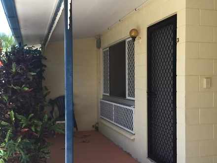 Unit - 3/114 Bowen Road, Ro...