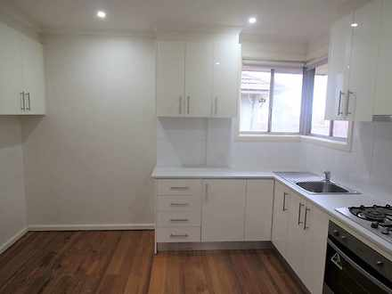 Unit - 1/176 Doncaster Road...