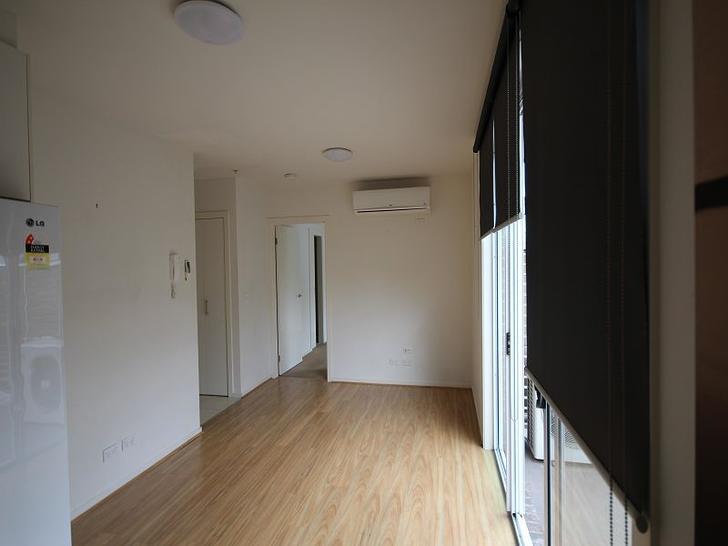 5/23 Pickett Street, Footscray 3011, VIC Apartment Photo