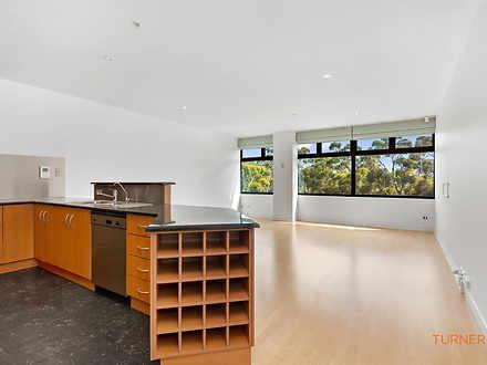 Apartment - 408/191 Greenhi...