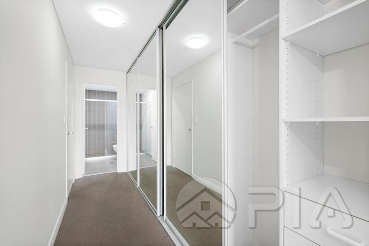 39 Rhodes Street, Hillsdale 2036, NSW Apartment Photo