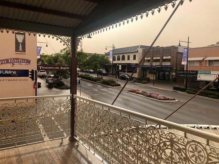 1/151 Argyle Street, Camden 2570, NSW Unit Photo