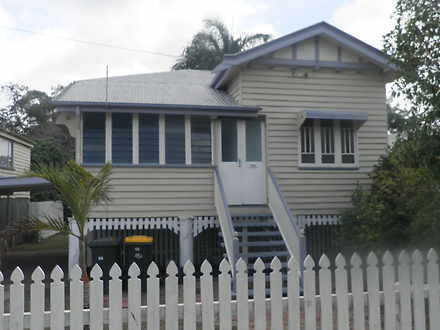 50 Wandal Road, Wandal 4700, QLD House Photo