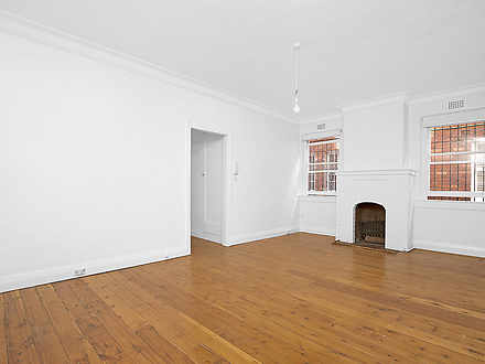 Apartment - 2/16 Manion Ave...