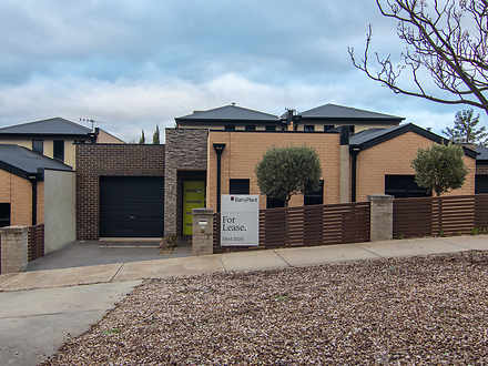 Townhouse - 22B Stewart Str...