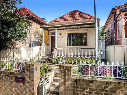 House - 60 Percival Road, S...