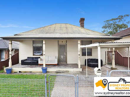 House - 31 Clifton Street, ...