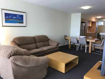 Apartment - 305/20 River St...