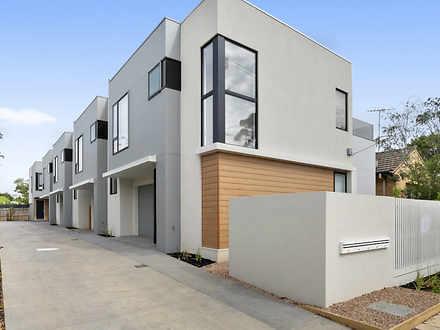 House - 3/430 Latrobe Terra...