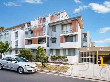 22-24 Rhodes Street, Hillsdale 2036, NSW Apartment Photo