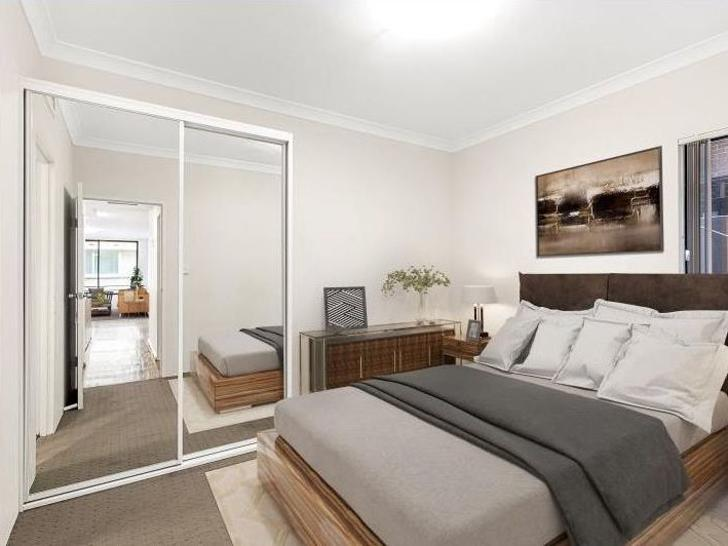 1/37 Foster Street, Surry Hills 2010, NSW Apartment Photo