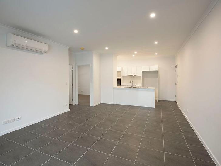 Apartment - 13/75 Waverley ...