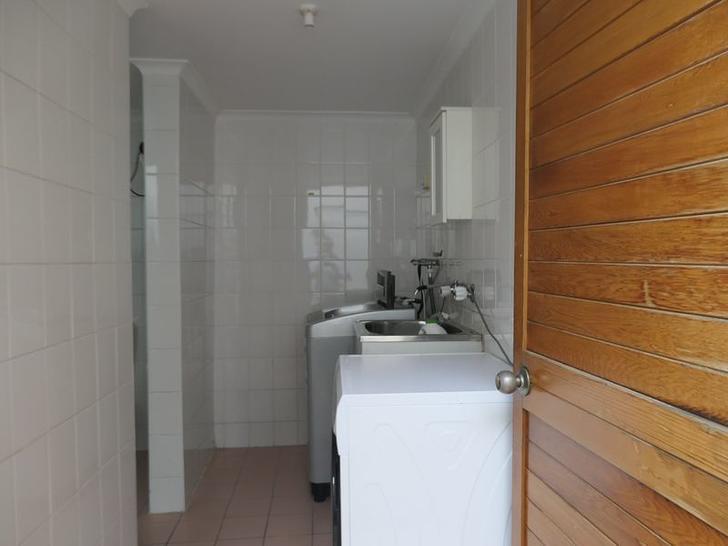 23 Belmore Street, Surry Hills 2010, NSW House Photo