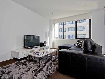 Apartment - 11/5 Sydney Ave...