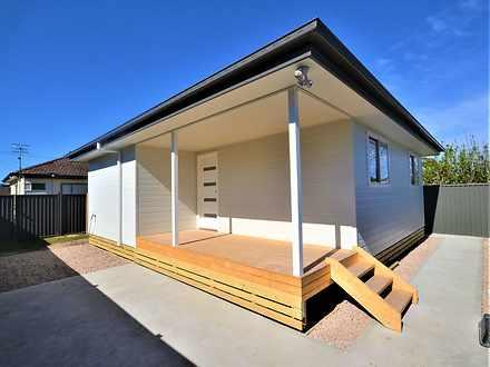 31A Barrenjoey Road, Ettalong Beach 2257, NSW House Photo