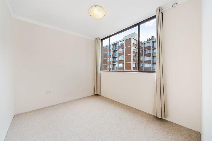 60/77 Cook Road, Centennial Park 2021, NSW Apartment Photo