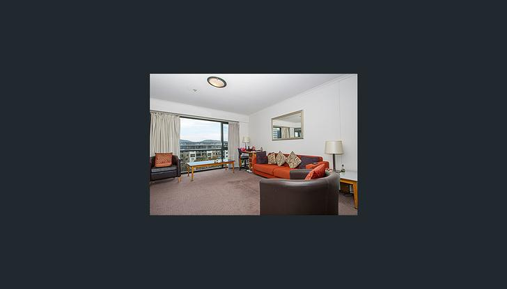 816/74 - 76 Northbourne Avenue, Braddon 2612, ACT Apartment Photo
