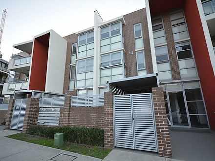 16/17-23 Dressler Court, Holroyd 2142, NSW Unit Photo