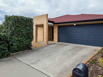 House - 13 Judith Wright St...