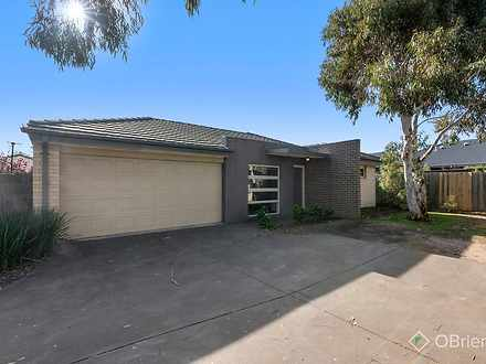 Townhouse - 46/110 Bungower...