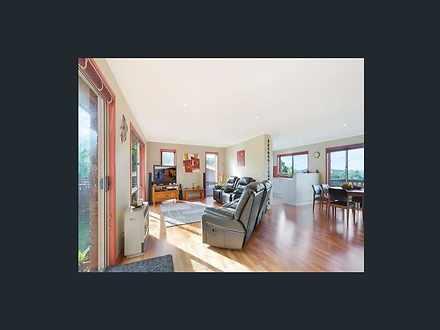 House - 45 Yarrawood Avenue...