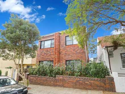 2/64 Chelmsford Street, Newtown 2042, NSW Unit Photo
