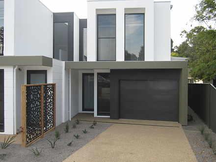 House - 2/25A Steane Street...