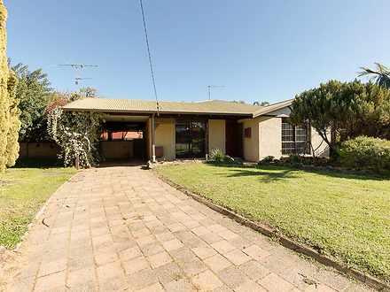 House - 5 Atherton Close, G...
